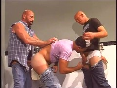 What happens at truck stops - Pacific Sun Entertainment