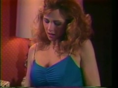 Retro lesbo sex - Coast to Coast