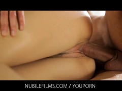 Nubile Films - Watching You