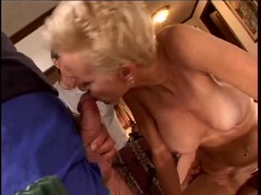 Rod, fuck my wife please - Wildlife