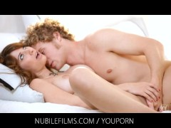 Nubile Films - Token Of Love