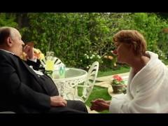 Scarlett Johansson - Hitchcock