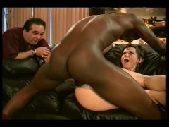 - MILF's First Time With...