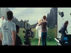 Sophie Quinton - Nobody Else But You