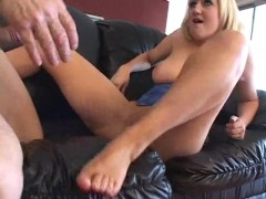 Young Pussy Tight Ass - Hardline