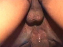 Black Daddies Big Dick Pounding - East Harlem Productions