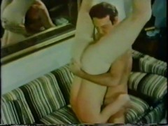 Vintage Gay Porn Trailer Compilation - The French Connection