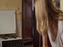 Ludivine Sagnier - Lily Sometimes