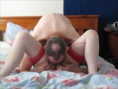 69's and Cunt Licking