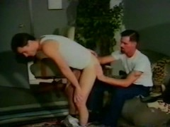 Gay Army Black Ass Spanking