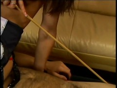 She's In Charge - Noose Video Productions