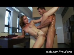 Porn For Women Real Couple Massive Orgasms