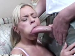 BreeOlson Bree Olson is fucking my boyfriend!