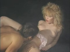 Movie:Ginger Klixen - Fantasy Girl