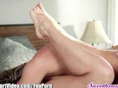 : SweetHeart Lesbian MILFs Ass Licking