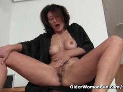 - Watching porn ignites ...