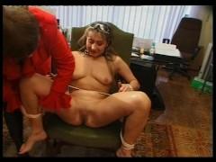 Vagina Inspection- Java Productions