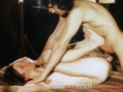 """Tim Christy s """"First Time"""" in STATION TO STATION (1976, Tom DeSimone)"""
