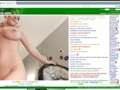 Lanalvans myfreecams milf with perfect body