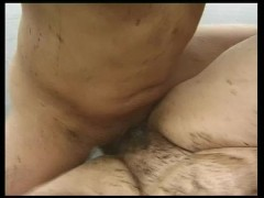 Fucking In The Mud - Julia Reaves