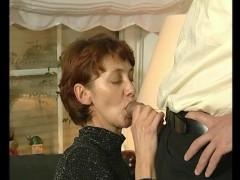 High Heeled Hooker - Julia Reaves