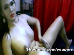 Shecams00469-tslovelyqueents_10min_youporn