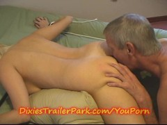 MILF Wife HUMILIATED and she SUBMITS