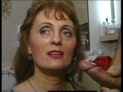 naughty-hotties.net - Redhead German mature.wmv