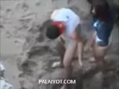 Boracay pinay sex scandal.mp4