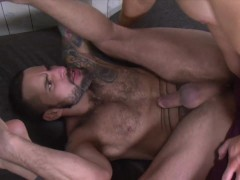 LE-BB-Jonathan Agassi Goes Raw JED ATHENS THE BEST ASSWORSHIP + CUMEATING OUT OF THE ASS ++++++++++.mp4