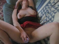 : xhamster.com_3732620_playinng_with_my_dildo.mp4