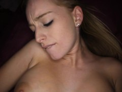 Young Slut Finds A Big-Dick - Erospov