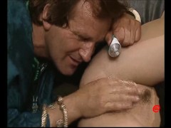 pjotr stanislas cums, jean-pierre watching, THE hunk fucks and cums