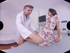 VirtualRealPorn.com - Happy Doctors day
