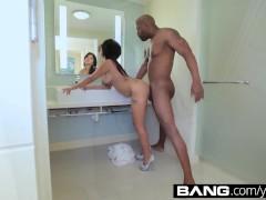 BANG.com: Big Booty Sexy Sluts Compilation