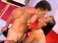 super sexy tall tiny skinny asian big titty girl gets fucked and cum