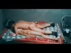 Video Sexo Amateur Real.mpg