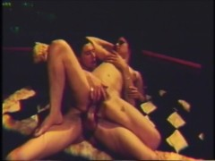sally fucked by the enormous cock (35 cms) of john holmes (vintage).mp4