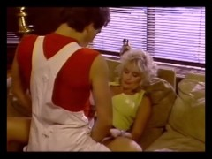 more vintage porn (michael morrison, ron jeremy, herschel savage).mp4