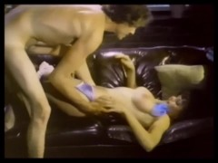 randy west, tom byron, ron jeremy, michael morrison, herschel savage and john holmes (vintage).mp4