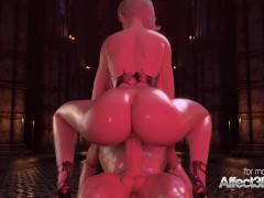 Bloodlust_ Cerene - Tristan Fucks Vampire Cerene (Extended Promo).mp4