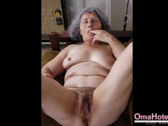 : OmaHoteL Pictures of Grandmas And Their Sexuality