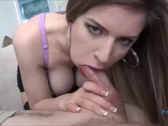 Stella Cox Fucking Mouth Cum Slut