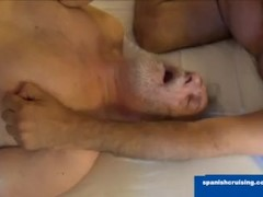 Horny Dudes Fucking Queers