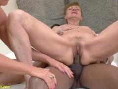 mor 3d porno billeder