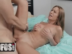 MOFOS - Toys Aren't Enough, Daisy Stone wants anal bad