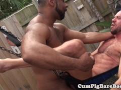 Jasmine Byrne slut sucking dick