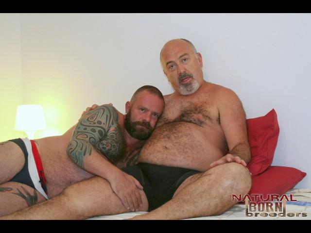 tan twink naked butt open