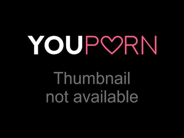 Pornpros Vibration Abuse Improves the Mood