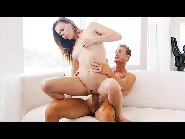 big dick plumber chick solo female orgasm